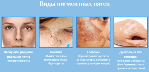 hogyan lehet eltávolítani a pangó vörös foltokat az arcon)