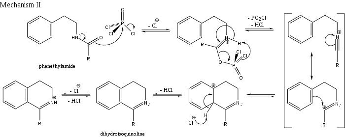 metionin a pikkelysmr kezelsben
