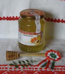 Így használjuk a mézet, hogy megszabaduljunk a pikkelysömörtől!