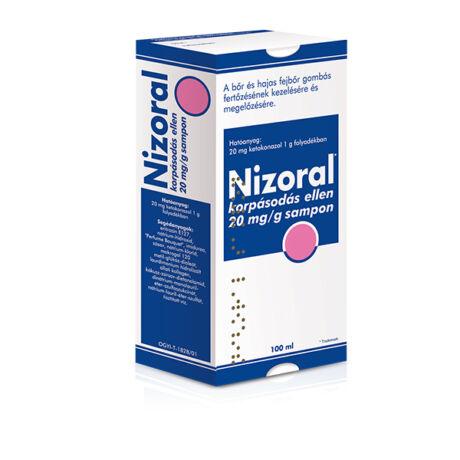 pikkelysömör gyógyszer D-vitaminnal gyógyszerek egyiptomban pikkelysömörhöz