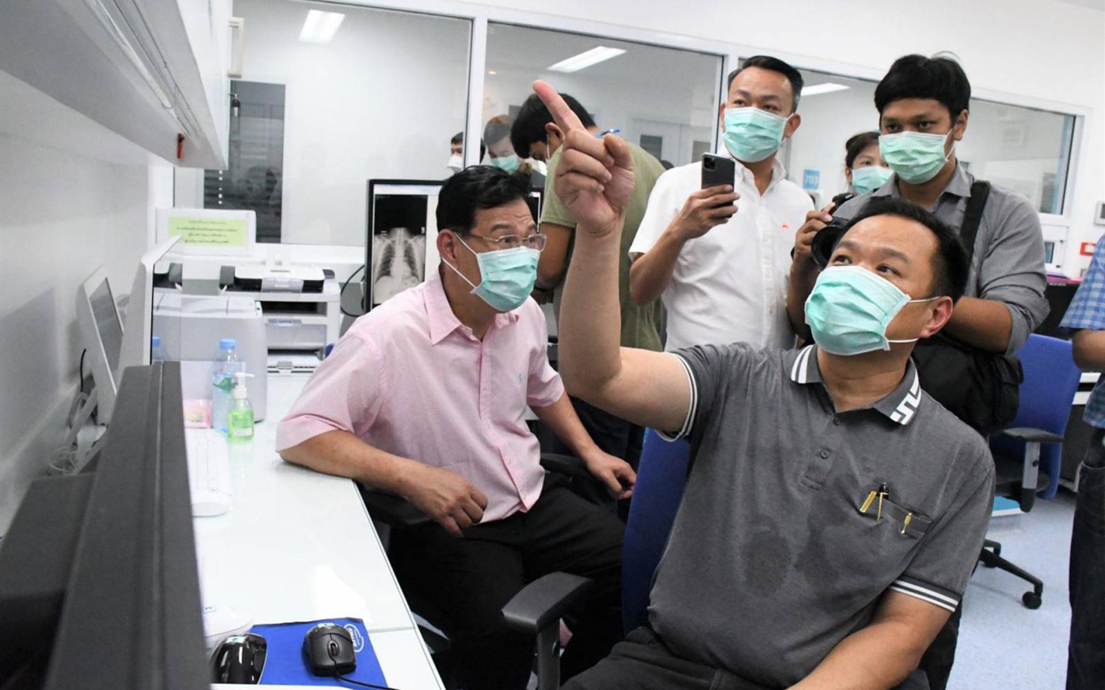 orvosság a thaiföldi pikkelysömörhöz