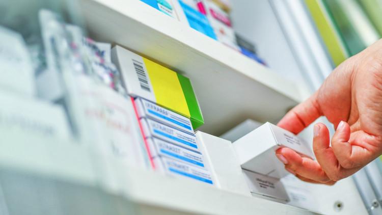 Koronavírus: hatásosnak tűnik a japán gyógyszer - HáziPatika