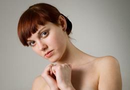 vásároljon egy besugárzót a pikkelysömör kezelésére